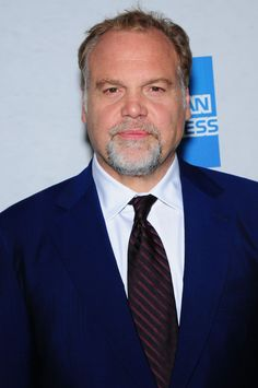 Last additions - 051 - The Vincent D'Onofrio Archives