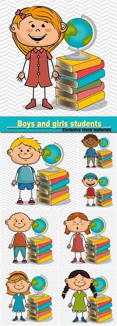 Book clipart, School clipart, Reading clipart, Student clipart ...