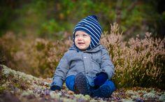 finnish photographer, porvoo, porvoo linnamäki, valokuvaus porvoo, valokuvaaja porvoo, lilychristina, lilychristina photography, muotokuvaus, muotokuvaaja, portraits, children photography, lapsivalokuvaus, lapsikuvaus, PERHEKUVAUS, perhekuvaus porvoo, lapsikuvaus porvoo, children, finland, finnish nature