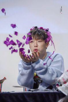 © Only Bobby Kim Hanbin Ikon, Ikon Kpop, Ikon Member, Ikon Debut, Fandom Kpop, Ikon Wallpaper, Bobby S, Double B, Flower Boys