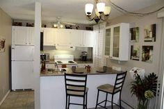 Sherwood Park Apartment Rentals Broadview Meadows Apartments In Alberta