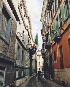 Milan you pretty.