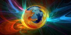 Mozilla Firefox 54 llega cumpliendo con la fecha prevista (13 de junio de 2017) a la versión estable. Esta última versión incorpora multiproceso para todos los usuarios por defecto. Además, tenemos otras muchas novedades que llegan para los usuarios de Windows, macOS, Linux y Android. Os damos todos los detalles tras el salto.La llegada de Firefox 54 al canal estable viene acompañada de más actualizaciones para el resto de ramas....