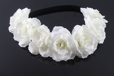 We are proud to roll out our newest collection of goodies.   Like and Share if you like this Bohemian Flower Crown.  Tag a friend who would appreciate our huge range of babywear! FREE Shipping Worldwide on ALL products.  Why wait? Get it here ---> https://www.babywear.sg/new-bohemian-style-multi-color-peony-flower-garland-head-floral-handmade-wreaths-crowns-wedding-hair-accessories-kids-gift/   Dress up your infant in fabulous clothes now!    #babydresses
