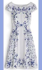 read about wedding dresses