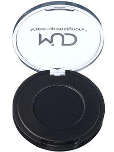 Make-up Designory Cake Eyeliner.