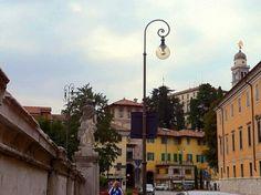 Udine 23-09-12