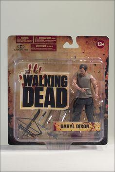 daryl dixon walking dead action figures | Daryl-Dixon-1