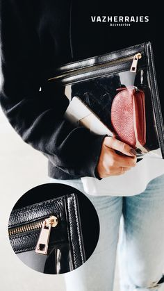 Zipper Sliders para tus Colecciones! #ZipperSliders #Zipper #Sliders #Deslizadores #Herrajes #Marroquineria #cuero #Bolso #Mosquetones #Cartera #Moda #Tendendencias2019 Sliders, Marc Jacobs, Zipper, Photo And Video, Instagram, Fashion, Leather, Moda, Fashion Styles