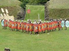 On Testudo and Other Formations Aikido, Ancient Romans, Dolores Park, Photos, Military, History, Image, Armors, Html