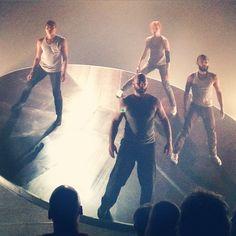 #NorthArenaRumbleGame #DonGnu @TeaterMomentum #NARG #Odense #ThisIsOdense #MitOdense #MitAftryk #teatermomentum @dongnudk http://www.thisisodense.dk/da/18354/dongnu