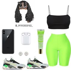 [New] The 10 Best Outfit Ideas Today (with Pictures) - Rate Boujee Outfits, Baddie Outfits Casual, Swag Outfits For Girls, Cute Teen Outfits, Teenage Girl Outfits, Cute Comfy Outfits, Girls Fashion Clothes, Teenager Outfits, Dope Outfits