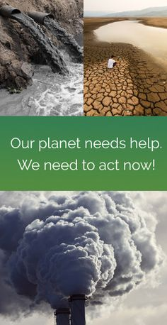 Get paid to invite friends to save the planet with you. bUnited is for everyone. And it's for free. Our Planet, Save The Planet, Our World, Colorado Springs, Tsunami, Believe, Newport Beach, Veronica, 100 Millions