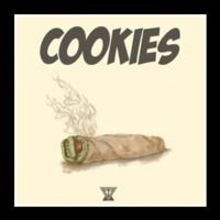 Tincup - Cookies (Original Mix) by TINCUP on SoundCloud Trap Music, Cookies, The Originals, Crack Crackers, Cookie Recipes, Biscotti, Fortune Cookie, Cakes