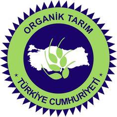 Organik Tarım Standartları - Tarım | Apelasyon