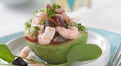 coastal-salad-with-grapes-and-shrimp-1-1000x550