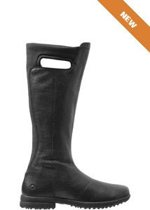 Alexandria Tall Boot Women's Waterproof Boots