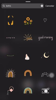 Instagram Emoji, Iphone Instagram, Instagram Frame, Foto Instagram, Instagram And Snapchat, Instagram Design, Instagram Story Ideas, Creative Instagram Photo Ideas, Ideas For Instagram Photos