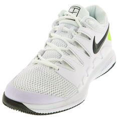 100+ Best Junior Tennis Shoes ideas in