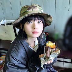 Saito Asuka, Cute Korean Girl, Japan Girl, Japanese Beauty, Live Action, Art Reference, Anime, Kawaii, Instagram