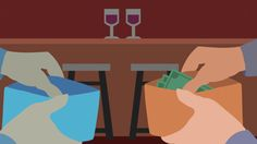 What to Do When Your Friends Make Way More Money Than You Do (Or Vice Versa)