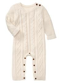 Baby Clothing: Baby Boy Clothing: One-Pieces |