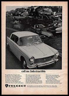 1972 peugeot 404 xc7 peugeot and cars rh pinterest co uk Peugeot 406 Peugeot 504