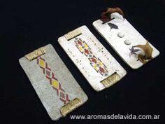 PASTA PIEDRA Pasta Piedra, Decoupage, Wraps, Lily, Inspiration, Ceramic Mugs, Charms, Jars, Napkin Rings