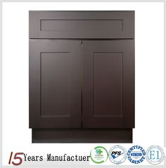 standard size solid birch wood kitchen cabinet with kcma and carb 2 china professional american standard white shaker kitchen cabinet      rh   pinterest com