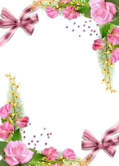 See the stamp cadre pink rose frame roses pink belonging to on PicMix. Boarder Designs, Page Borders Design, Rose Frame, Flower Frame, Flower Backgrounds, Flower Wallpaper, Illustration Mignonne, Boarders And Frames, 2 Clipart