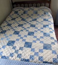 Jayne's Quilting Room: Grandma's Quilts