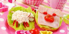 Miminhos doces sem açúcar para os mais pequenos   SAPO Lifestyle