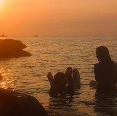 sunsets at the ocean Summer Vibes, Summer Feeling, Summer Dream, Summer Of Love, Family Shoot, Summer Aesthetic, Beige Aesthetic, Janis Joplin, Teenage Dream