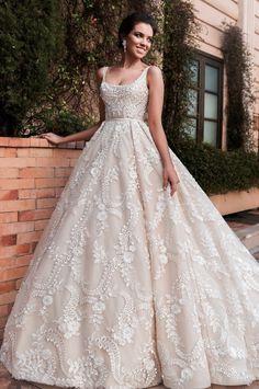 www.istoriesgamou.gr  wedding dress collection 2018