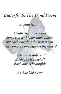 Butterfly Quotes On Pinterest Butterfly Quotes A