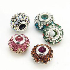 European Beads-The Beading History of Europe | PandaHall Beads Jewelry Blog