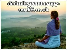 "Chronic pain can destroy your life! You can be free from chronic pain. Visit the site ""clinicalhypnotherapy-cardiff.co.uk"" for more information."