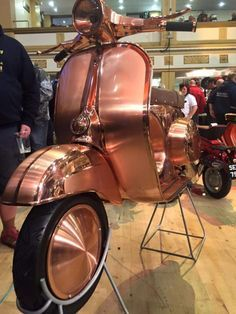 1591 Best Scoots N Cars Images In 2019 Lambretta Scooter Motor
