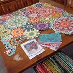 Tulatroops on Instagram | OnInStagram
