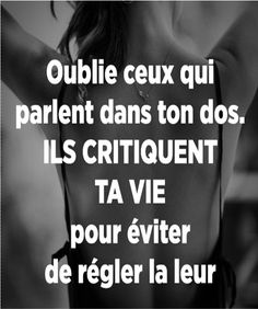 Quotes and inspiration QUOTATION – Image : As the quote says – Description Citation Plus Sharing is. Best Quotes, Love Quotes, Inspirational Quotes, Positive Attitude, Positive Quotes, Zen Attitude, Words Quotes, Sayings, Think