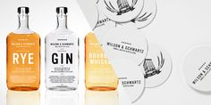 Top 10 Packaging Projects and Articles — The Dieline - Package Design Resource