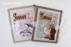 Marcos dobles personalizados especiales para novia - Anuski´s World