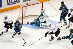An instrument for analyzing offensive game sense in ice hockey. Anssi Arjala & Vesa Petäjä