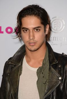 Avan Jogia Photos - Actor Avan Jogia arrives at NYLON Magazine August Issue Launch Party hosted by Ashley Greene at Blok on July 2012 in Hollywood, California. - NYLON Magazine August Issue Launch Party Hosted By Ashley Greene Avan Jogia, Victorious Cast, Smart Men, Karl Urban, Luke Evans, Host A Party, Launch Party, Raining Men, Pretty Men
