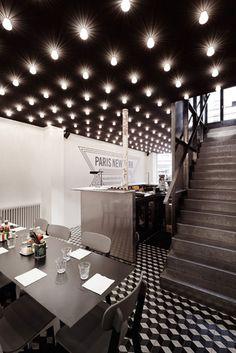 dezeen_Paris-New-York-restaurant-by-CUT-Architectures_4