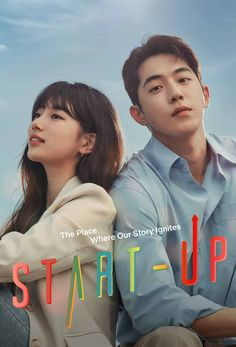 Korean Drama List, Korean Drama Movies, Korean Actors, Korean Drama Romance, Korean Actresses, Drama Korea, Steve Jobs, Math Genius, Nam Joohyuk