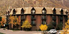 Durango CO Wyndham One-BR Condo Dec. 23-30  Seven Nights