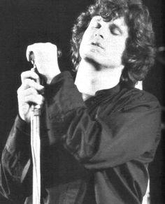 Jim Morrison The Doors Les Doors, The Doors Jim Morrison, Elevator Music, American Poets, Morrisons, Janis Joplin, Bob Dylan, Jimi Hendrix, In My Feelings
