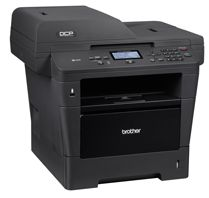 Brother DCP-8150DN Driver Download   Kumpul Drivers