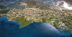 San Fernando —denominada hasta el año 1813 como Villa de la Real Isla de León y llamada coloquialmente como La Isla— es un municipio y ciudad española situada en la provincia de Cádiz, en Andalucía.